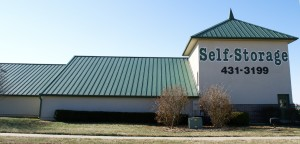 Central Self Storage 2700 NW Prairie View Rd Platte City, MO 64079. Visit  Location