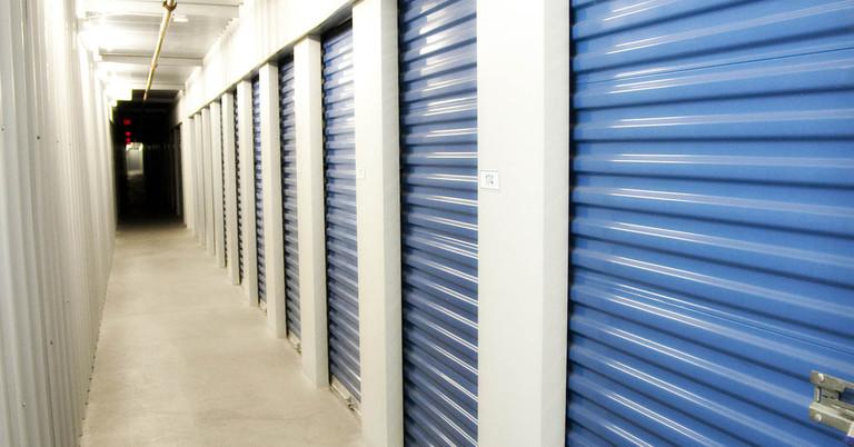 Storage Units In Merced Ca 3 W 23rd St Central Self Storage