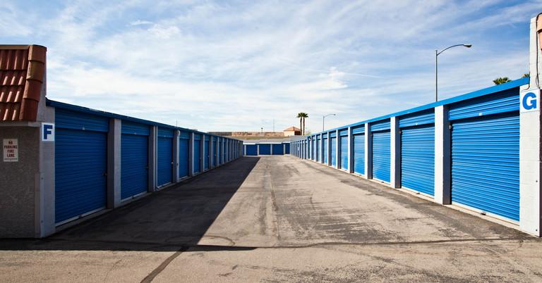 Self Storage City Las Vegas Nv Pre Made Sheds Winnipeg & Storage Sheds Las Vegas - Listitdallas