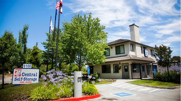 Rohnert Park CA 6100 State Farm Drive