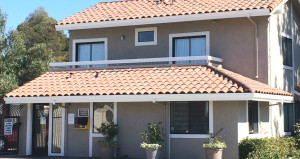 Self Storage Facilities In California By Central Self Storage