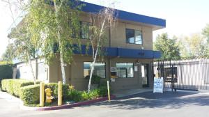 Self Storage Locations In San Jose California