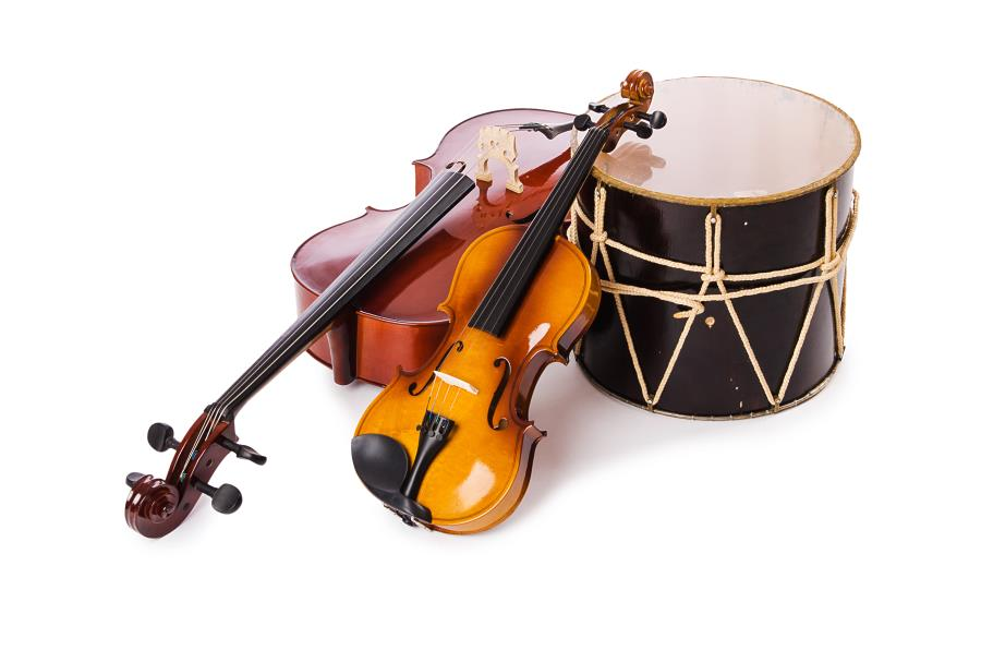 Musical Instrument Storage Advice Central Self Storage