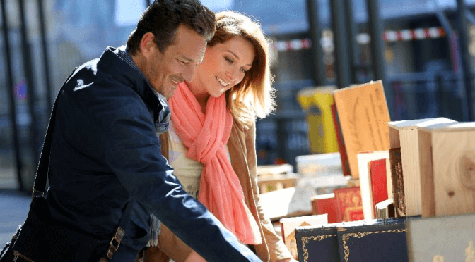 book storage