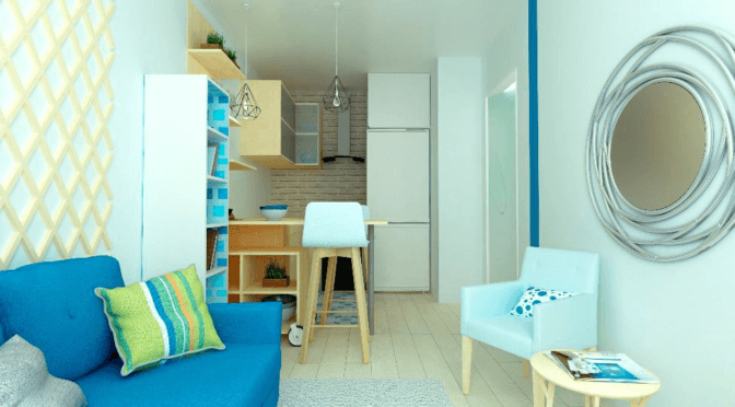 A Graduate S Storage Shortage Overcoming Your Space