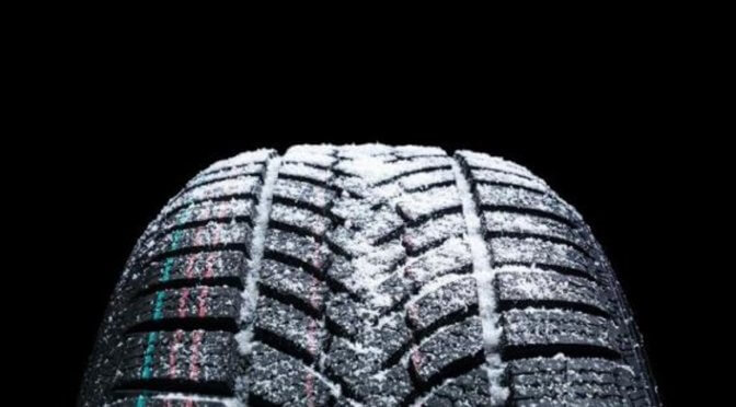 Winter Tires: Worth It or Not?